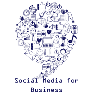 social media, training, digitaljen, small businesses, st albans, social media course