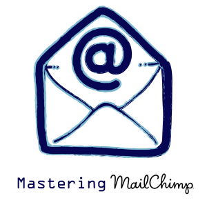 mailchimp, course, training, digitaljen, st albans
