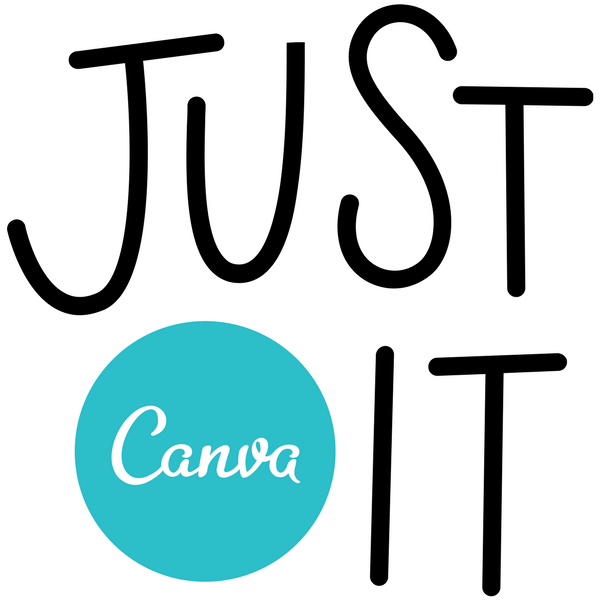 digitaljen, canva, how to use canva, course, st albans