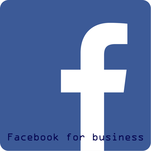 facebook, business, how to use facebook for business, courses, st albans, digitaljen