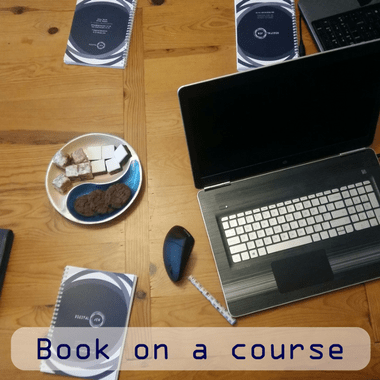 Book On A Course