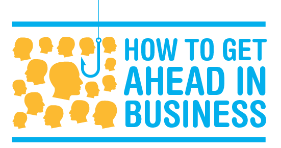 st albans businesses, how to get ahead in business, event, st albans, holiday inn express, london colney ,small business, digitaljen