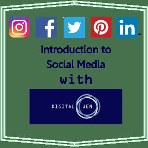 social media, start ups, courses, digitaljen, st albans, herts,