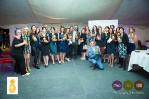 woohoo, st albans businesses, achievement, small businesses, DigitalJen, jenny smith