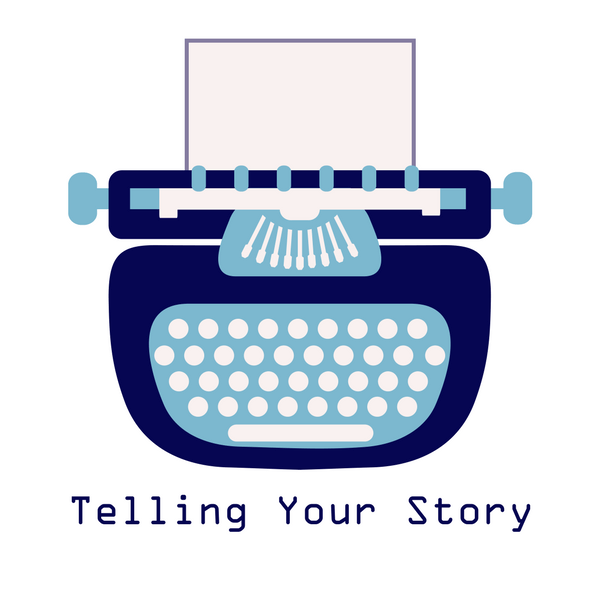 telling your story, start with why, digitaljen, training, courses, marketing