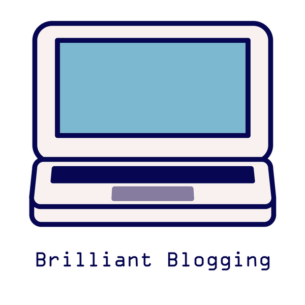 blogging, training, digitaljen, blogger, how to write blogs