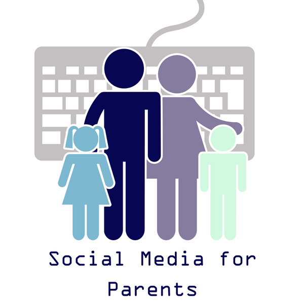 social media, parents, courses, training, advice, st albans, DigitalJen