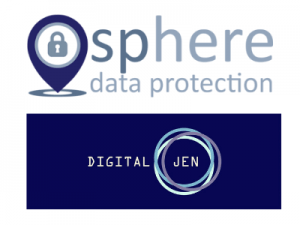 sphere data protection, kim bradford, digitaljen, jenny smith, WP GDPR compliance plugin, vulnerability, WP GDPR Compliance