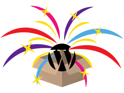gutenberg is coming, wordpress 5.0, don't panic