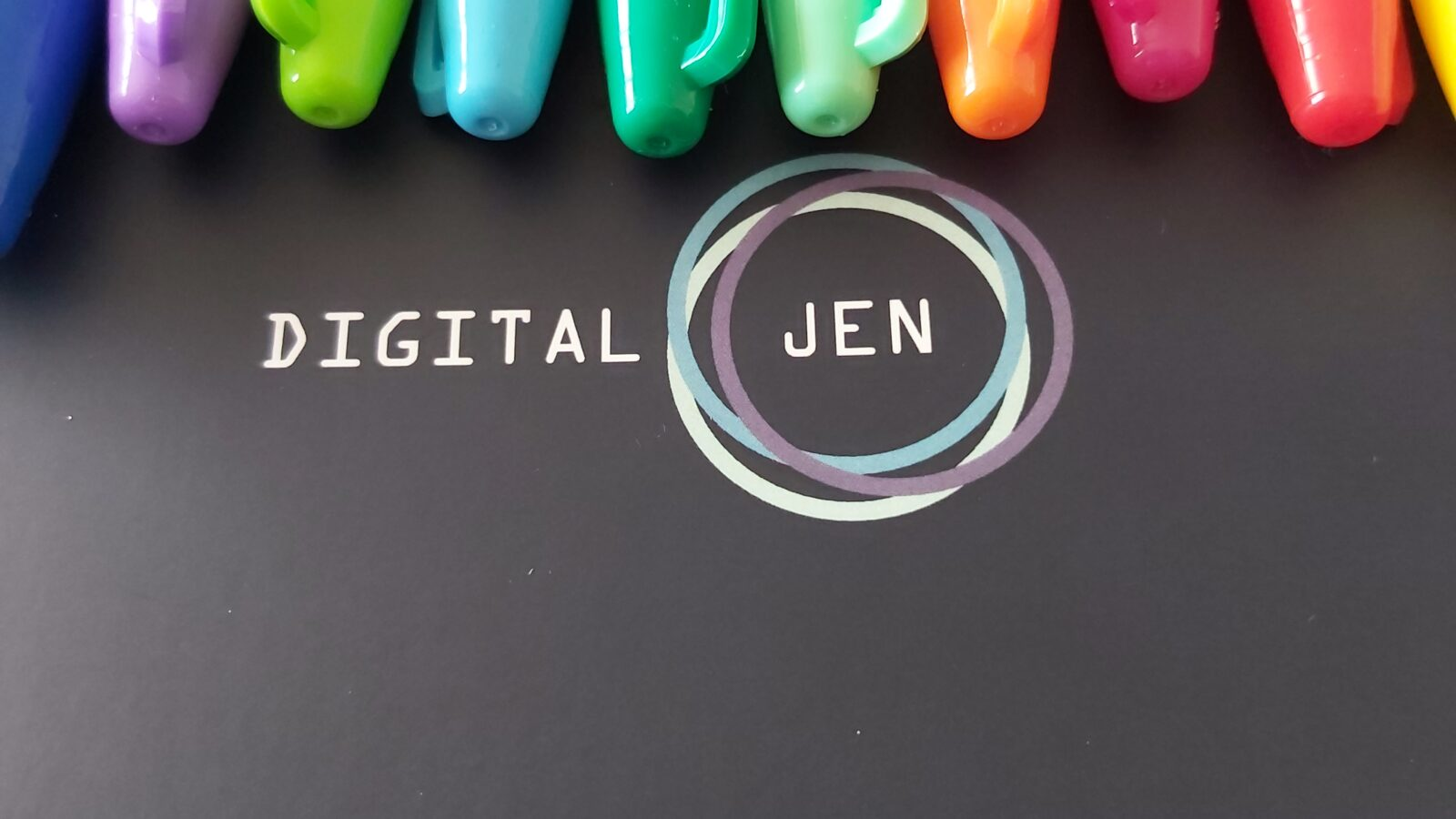 digitaljen, websites, apps, wordpress, st albans, jenny smith