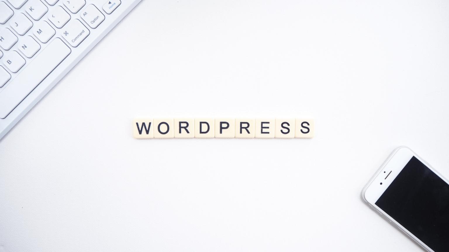 digitaljen, wordpress, websites, st albans, jenny smith